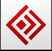 streamaxia opensdk works with adobe