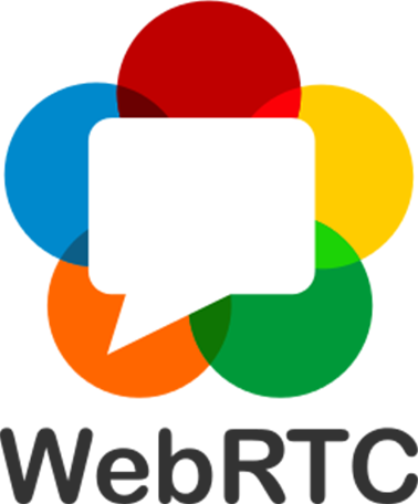 Streamaxia industry ally WebRTC