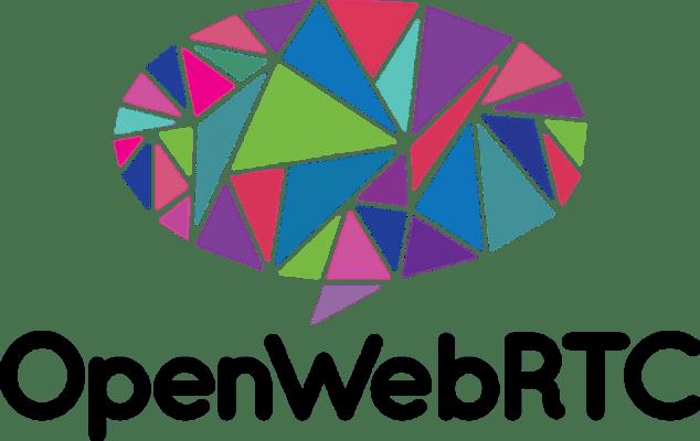 Streamaxia industry ally OpenWebRTC