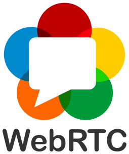 WebRTC tools and platforms