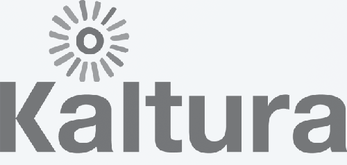 OpenSDK works with Kaltura
